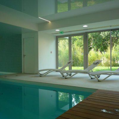BWCAHORS_piscine
