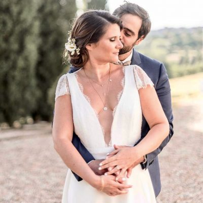 Valerie B Maquilleuse professionnelle mariage